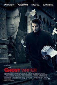 The.Ghost.Writer.2010.1080p.BluRay.DTS.x264-CtrlHD ~ 14.9 GB