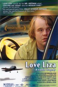 Love.Liza.2002.1080p.AMZN.WEBRip.DD2.0.x264-monkee ~ 8.7 GB