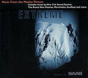 Extreme.1999.1080p.BluRay.REMUX.AVC.DD.5.1-EPSiLON ~ 9.8 GB