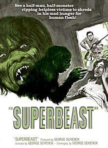Superbeast.1972.720p.BluRay.x264-SADPANDA ~ 3.3 GB