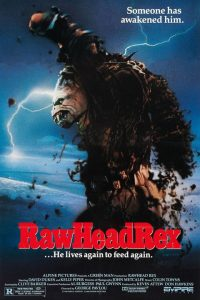 Rawhead.Rex.1986.1080p.BluRay.REMUX.AVC.DTS-HD.MA.5.1-EPSiLON ~ 18.2 GB