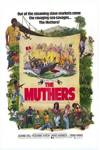 The.Muthers.1976.1080p.BluRay.REMUX.AVC.FLAC.1.0-EPSiLON ~ 18.8 GB