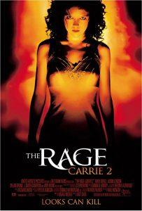 The.Rage.Carrie.2.1999.1080p.AMZN.WEB-DL.DD+5.1.H.264-SiGMA ~ 9.6 GB