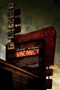 Vacancy.2007.1080p.BluRay.DD5.1.x264-DON ~ 7.1 GB