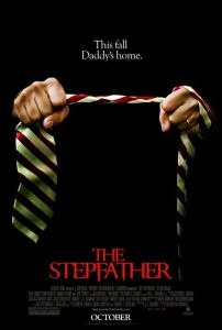 The.Stepfather.2009.1080p.BluRay.REMUX.AVC.DTS-HD.MA.5.1-EPSiLON ~ 21.7 GB