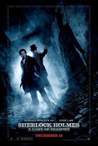 Sherlock.Holmes.A.Game.of.Shadows.2011.2160p.HDR.WEBRip.DTS-HD.MA.5.1.EN.FR.x265-GASMASK ~ 36.0 GB