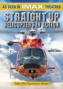 Straight.Up.Helicopters.in.Action.2002.1080i.BluRay.REMUX.AVC.DD.5.1-EPSiLON ~ 8.5 GB