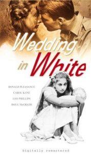 Wedding.in.White.1972.720p.BluRay.x264-SPOOKS ~ 4.4 GB