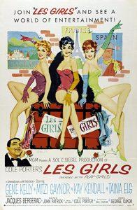 Les.Girls.1957.1080p.BluRay.x264-PSYCHD ~ 12.0 GB