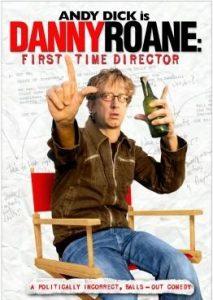 Danny.Roane.First.Time.Director.2006.1080p.AMZN.WEB-DL.DD+5.1.H.264-SiGMA ~ 8.5 GB