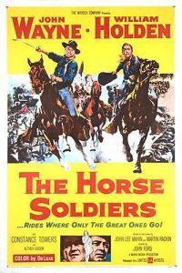 The.Horse.Soldiers.1959.1080p.BluRay.REMUX.AVC.FLAC.2.0-EPSiLON ~ 32.4 GB