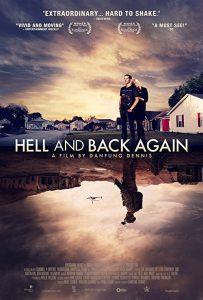 Hell.and.Back.Again.2011.1080p.BluRay.REMUX.AVC.DTS-HD.MA.5.1-EPSiLON ~ 21.3 GB