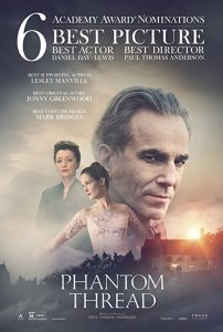 Phantom.Thread.2017.1080p.UHD.BluRay.DD5.1.x264-SA89 ~ 25.0 GB