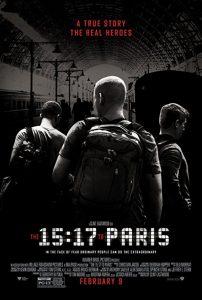 The.15.17.to.Paris.2018.1080p.BluRay.DTS.x264-DON ~ 10.6 GB