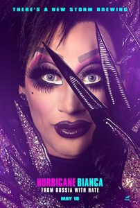 Hurricane.Bianca.2.From.Russia.With.Hate.2017.1080p.WEB-DL.DD5.1.H264-CMRG ~ 3.3 GB