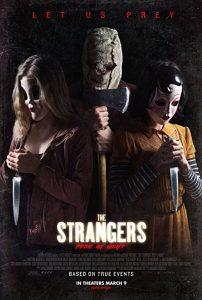 The.Strangers.Prey.at.Night.2018.720p.WEB-DL.DD5.1.H264-CMRG ~ 2.7 GB