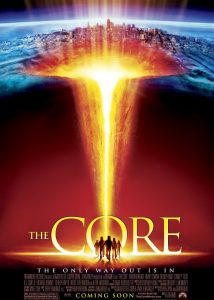 The.Core.2003.1080p.BluRay.DTS.x264.D-Z0N3 ~ 14.6 GB