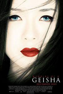 Memoirs.of.a.Geisha.2005.BluRay.1080p.DD5.1.x264-CHD ~ 11.2 GB