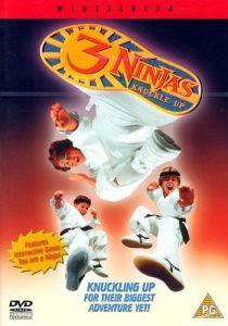 3.Ninjas.Knuckle.Up.1995.1080p.AMZN.WEB-DL.DDP2.0.x264-ABM ~ 8.6 GB