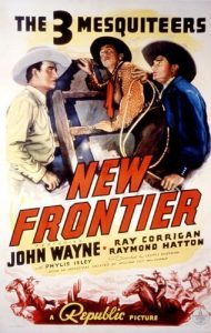 New.Frontier.1939.1080p.BluRay.REMUX.AVC.FLAC.1.0-EPSiLON ~ 9.4 GB