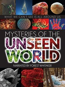 Mysteries.of.the.Unseen.World.2013.1080p.BluRay.REMUX.AVC.DTS-HD.MA.5.1-EPSiLON ~ 7.5 GB