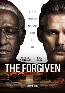 The.Forgiven.2017.BluRay.1080p.DTS-HD.MA.5.1.x264-MTeam ~ 10.8 GB