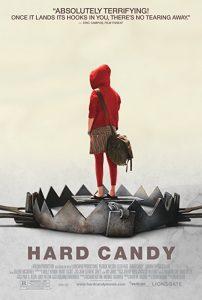 Hard.Candy.2005.BluRay.1080p.DTS.x264-CHD ~ 8.2 GB