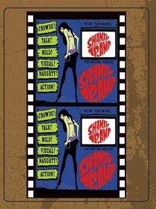 Shanty.Tramp.1967.1080p.MUBI.WEB-DL ~ 3.0 GB
