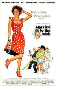 Married.to.the.Mob.1988.1080p.AMZN.WEB-DL.DD+2.0.H.264-SiGMA ~ 10.3 GB