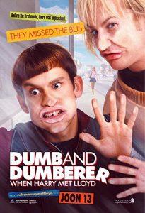 Dumb.and.Dumberer.When.Harry.Met.Lloyd.2003.REPACK.1080p.AMZN.WEB-DL.DDP5.1.x264-ABM ~ 8.6 GB