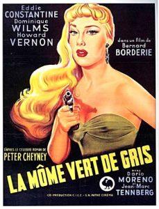 Poison.Ivy.1953.1080p.BluRay.REMUX.AVC.DTS-HD.MA.2.0-EPSiLON ~ 26.2 GB