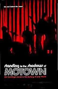 Standing.in.the.Shadows.of.Motown.2002.1080p.AMZN.WEB-DL.DD+5.1.H.264-SiGMA ~ 11.1 GB