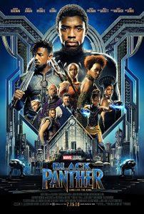 Black.Panther.2018.2160p.UHD.BluRay.REMUX.HDR.HEVC.Atmos-EPSiLON ~ 46.9 GB