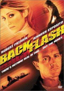 Backflash.2001.1080p.WEB-DL.AAC.2.0.H.264.CRO-DIAMOND ~ 3.3 GB