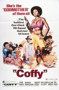 Coffy.1973.720p.BluRay.AAC1.0.x264-EbP ~ 9.4 GB
