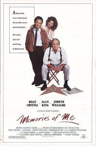 Memories.of.Me.1988.1080p.AMZN.WEB-DL.DD+2.0.H.264-monkee ~ 10.6 GB