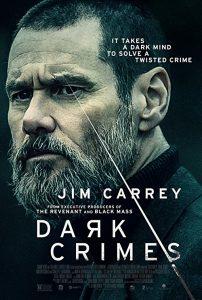 Dark.Crimes.2018.720p.WEB-DL.X264.AC3-EVO ~ 2.5 GB