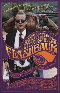 Flashback.1990.1080p.AMZN.WEB-DL.DD+5.1.H.264-SiGMA ~ 11.0 GB