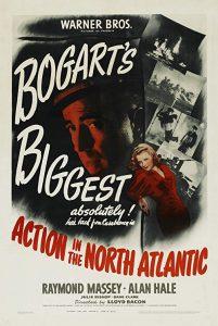 Action.in.the.North.Atlantic.1943.1080p.WEB-DL.DD1.0.H.264-SbR ~ 9.2 GB
