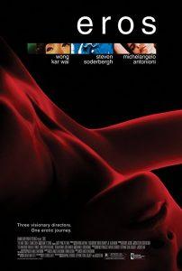 Eros.2004.720p.WEB-DL.AAC2.0.H.264 ~ 3.0 GB