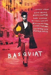 Basquiat.1996.720p.BluRay.x264-REGRET ~ 4.4 GB
