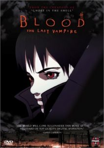 Blood.The.Last.Vampire.2000.DM.1080p.BluRay.x264-DON ~ 5.3 GB