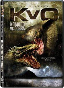 Komodo.vs.Cobra.2005.1080p.NF.WEB-DL.AAC.2.0.H.264.CRO-DIAMOND ~ 7.8 GB