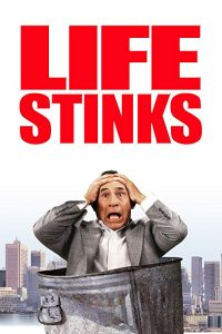 Life.Stinks.1991.1080p.AMZN.WEB-DL.DD+2.0.H.264-SiGMA ~ 8.0 GB