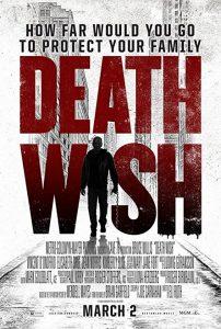 [BD]Death.Wish.2018.1080p.Blu-ray.AVC.DTS-HD.MA.5.1-CHDBits ~ 39.71 GB