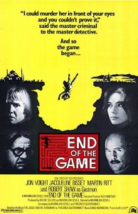 End.of.the.Game.1975.1080p.BluRay.REMUX.AVC.FLAC.1.0-EPSiLON ~ 11.8 GB