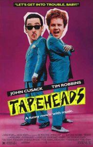 Tapeheads.1988.1080p.AMZN.WEB-DL.DD+2.0.x264-monkee ~ 9.7 GB