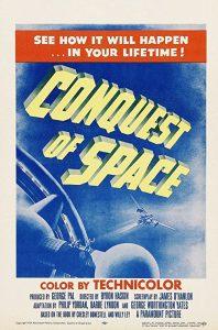 Conquest.Of.Space.1955.1080p.BluRay.x264-GUACAMOLE ~ 5.5 GB