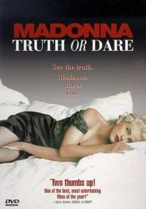 Madonna.Truth.Or.Dare.1991.1080p.BluRay.REMUX.AVC.DTS-HD.MA.5.1-EPSiLON ~ 19.5 GB