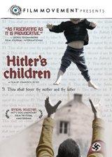 Hitlers.Children.2011.1080p.AMZN.WEB-DL.DDP2.0.x264-NTb ~ 6.2 GB